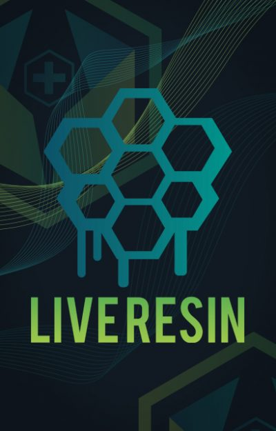 Live-Resin-426x640