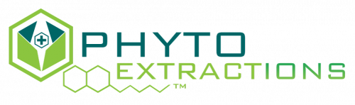 cropped-phyto-logo.png